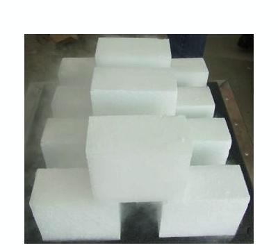 昆明云南干冰粉末批发供应|昆明液氮专卖店