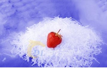昆明价位合理的昆明干冰粉末|昆明干冰专卖