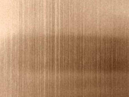 沈阳环科电镀_专业的镀铜提供商-鸡西镀铜