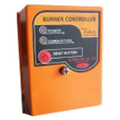 铁岭燃烧器配件-温能节科技供应好的程控器