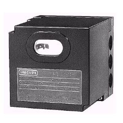 燃烧器配件低价出售-沈阳专业的程控器规格