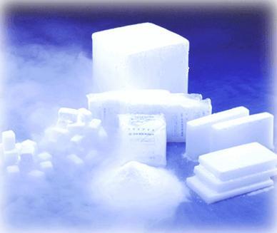 昆明铂泰干冰供应厂家直销昆明干冰|楚雄昆明干冰