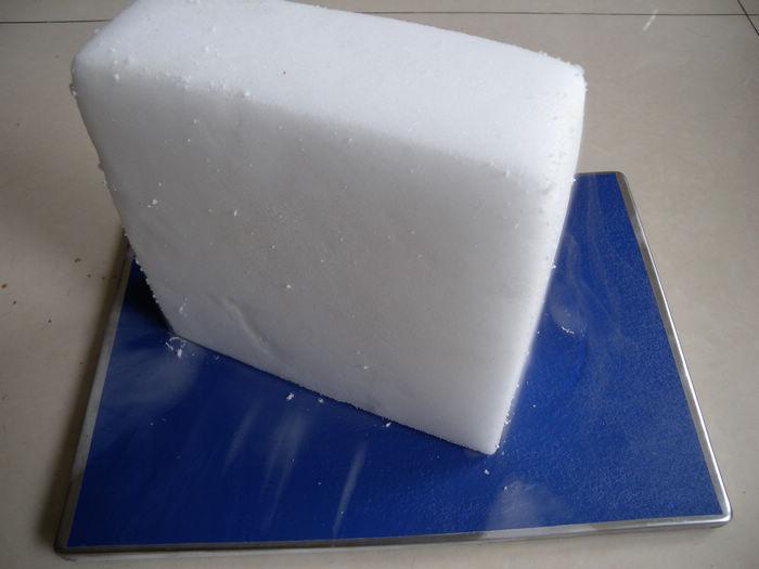 出售昆明干冰粉末_【质优价廉】价位合理的昆明干冰清洗供应