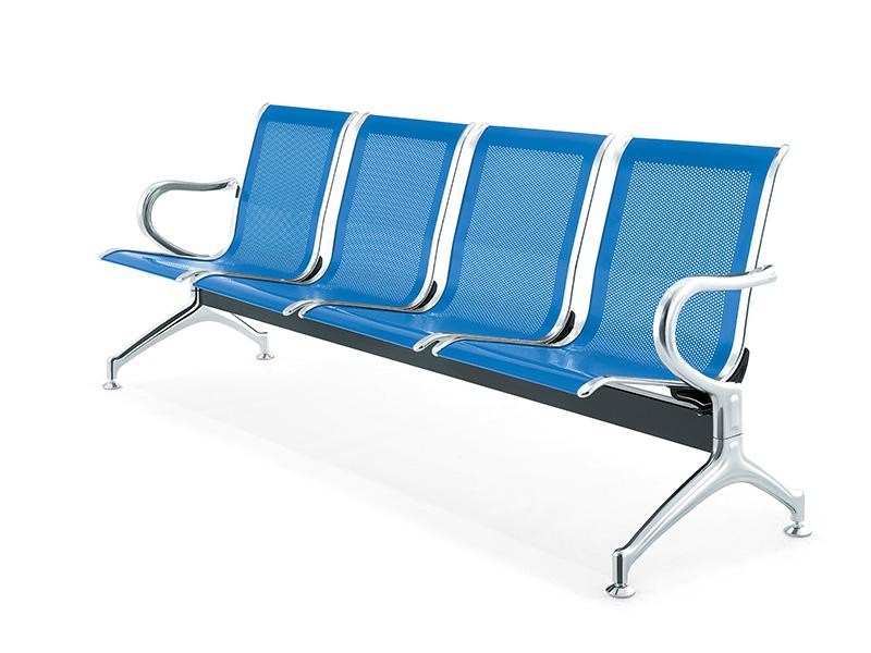 甘肃排椅价格-兰州地区销量好的排椅供应商