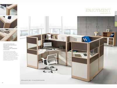 庆阳办公桌屏风厂家-品质有保障的办公桌屏风哪里有供应