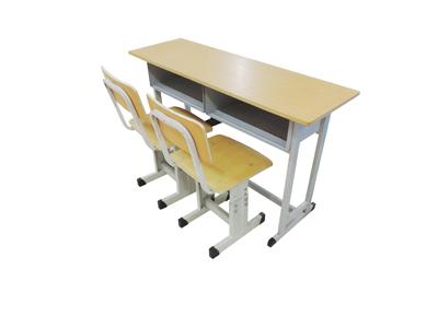 甘南校用課桌廠家_在哪能買到品質好的校用課桌