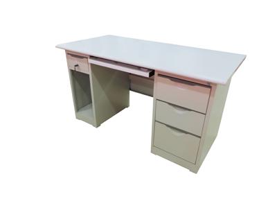 慶陽辦公桌價格_蘭州好用的辦公桌,認準甘肅宏達家具