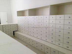 嘉峪关中药柜价格-兰州哪里有供应新款中药柜