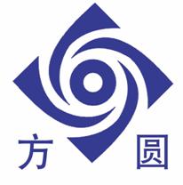 许昌方圆建筑保温材料有限公司