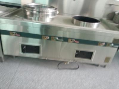 银川商用厨房设备-兰州划算的厨房设施推荐