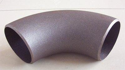 乌鲁木齐弯头生产厂家-哪里能买到物超所值的弯头