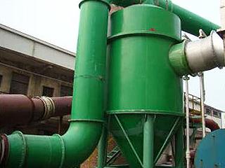 除尘脱硫塔|选购专业的脱硫塔就选肇庆思浩环保公司