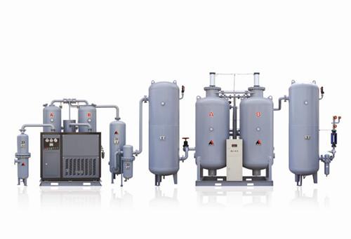 厦门冷干机-价位合理的厦门制氮机【供应】