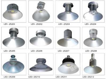 平凉工厂灯安装-品牌好的道路灯在兰州哪里可以买到