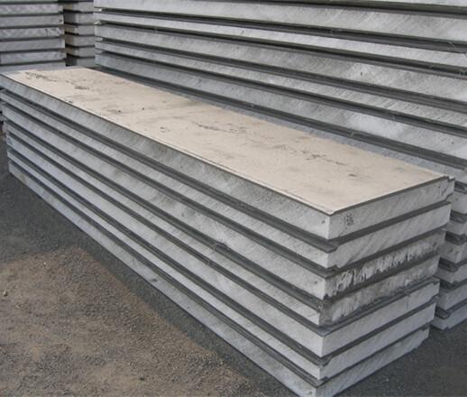 哪里买GRC轻质隔墙板-GRC轻质隔墙板厂家怎么样