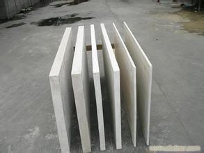 轻质隔墙板厂家-盛鑫建材提供的轻质隔墙板品质怎么样
