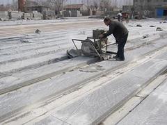 各类型号的水泥制品-上哪能买到好用的水泥板材
