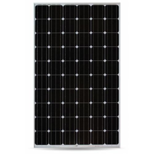 兰州草原太阳能发电系统-甘肃好的甘肃光伏发电系统供应商当属太阳雨能源集团