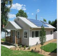 武威基站太阳能光伏发电_大量供应优良的光伏发电单晶