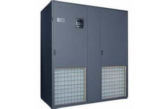 張掖艾默生機房空調專賣店_蘭州哪家供應的艾默生機房空調樣式多
