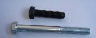 浙江21國標螺栓廠家-想買優惠的GB21螺栓就來通亞標準件