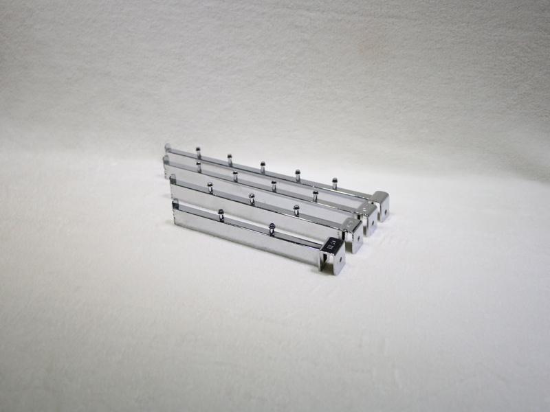 摆摊货架专用挂钩价格价格-实惠的卡方管挂钩推荐