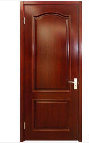 【百帮木业】怎么保养和清洁实木复合门