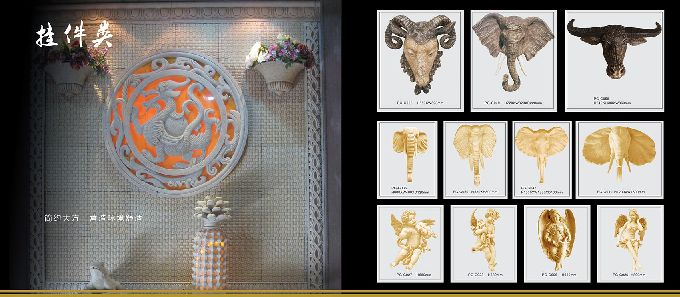 丽江专业昆明雕塑设计-云南砂岩雕塑 云南昆明雕塑公司值得信赖