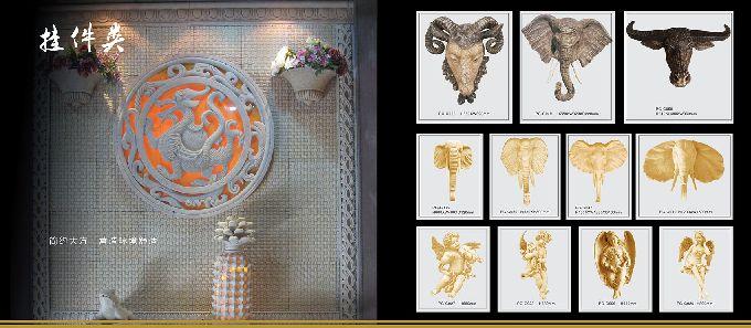出售云南热卖的云南砂岩雕塑-专业的昆明雕塑设计
