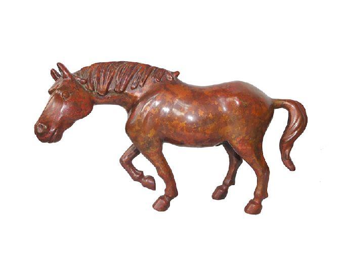 昆明雕塑公司-昆明区域合格的昆明雕塑公司