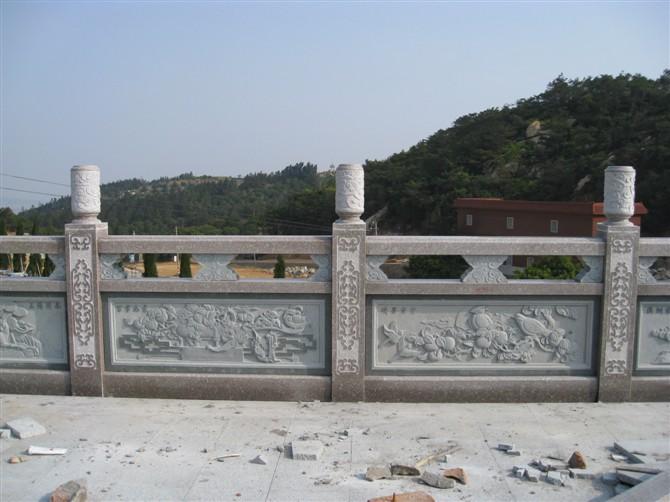 價位合理的昆明雕塑公司-云南精致的昆明城市雕塑供應