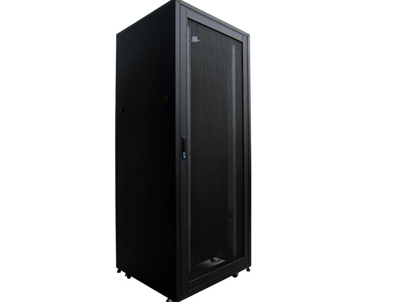 江苏铝合金机柜厂家-苏州市区域有品质的AWD系列19吋加寬型铝合金机柜