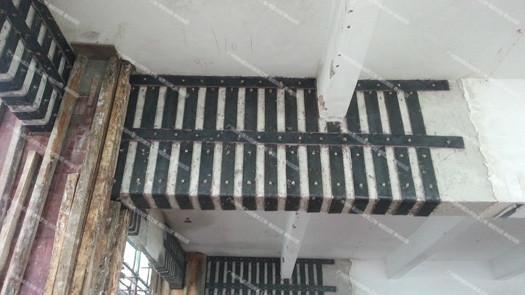 重庆钢结构胶_广州固特嘉建筑好用的粘钢结构胶新品上市