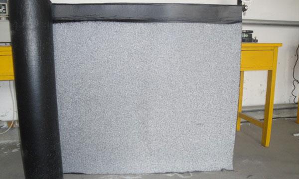 海南聚乙烯涤纶高分子防水卷材-口碑好的弹性体改性沥青防水卷材销售