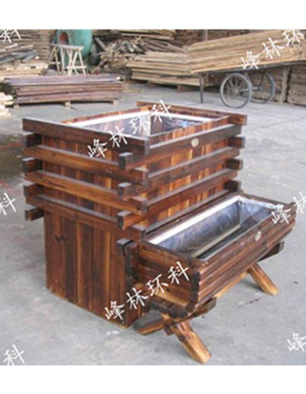 丽江垃圾中转站_怎么买质量好的云南休闲椅呢