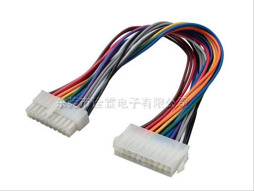 詮霖電子供應物超所值的電器配線_寧夏電器配線