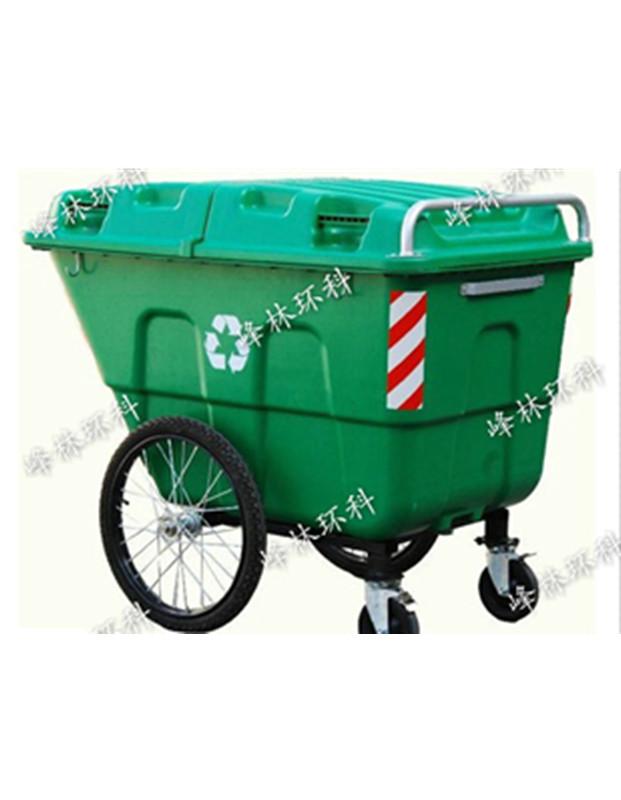 選實惠的云南垃圾清運車,就到峰林環保 云南垃圾中轉站