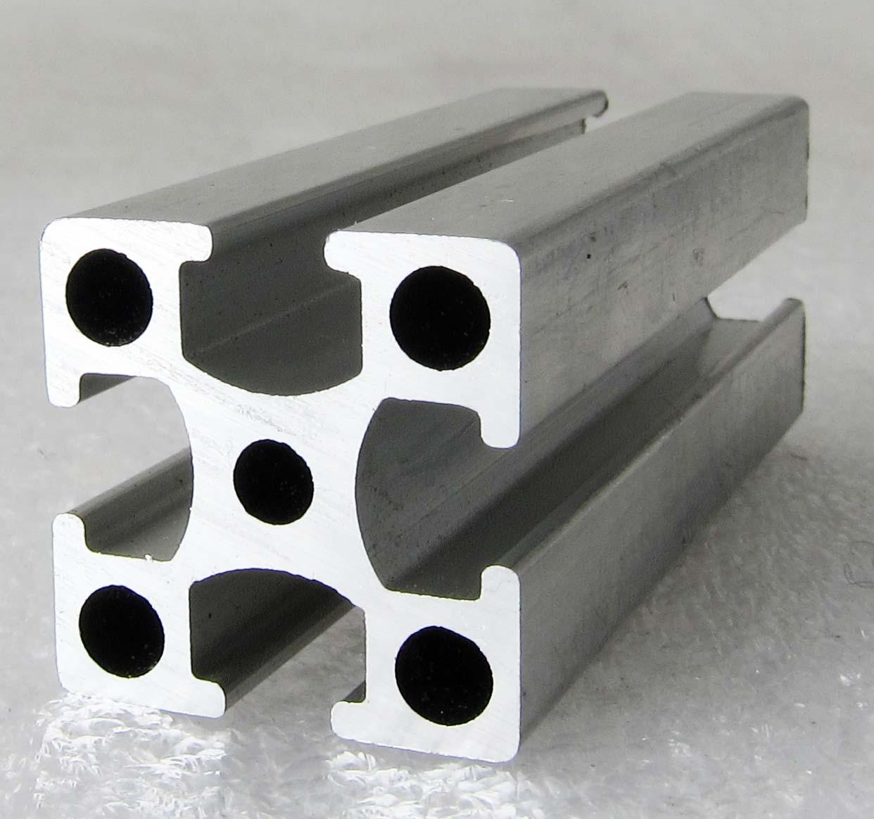 合格的铝型材是由苏州顺广精密提供    -铝型材AF2020哪家好