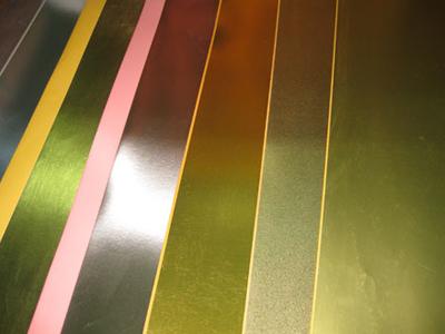 【新资讯:看一下】金卡纸图片|金卡纸生产厂家|金卡纸
