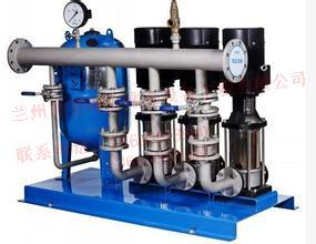 平?#36141;?#21387;变频供水设备_兰州哪里有供应优惠的恒压供水设备