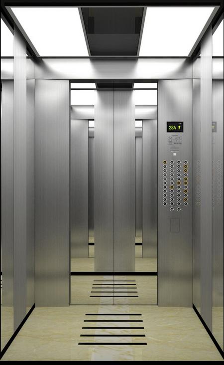 河北百富勤智能工程提供优良石家庄电梯|内销石家庄电梯公司【推荐百富勤电梯公司】电梯维保【旧楼电梯加装