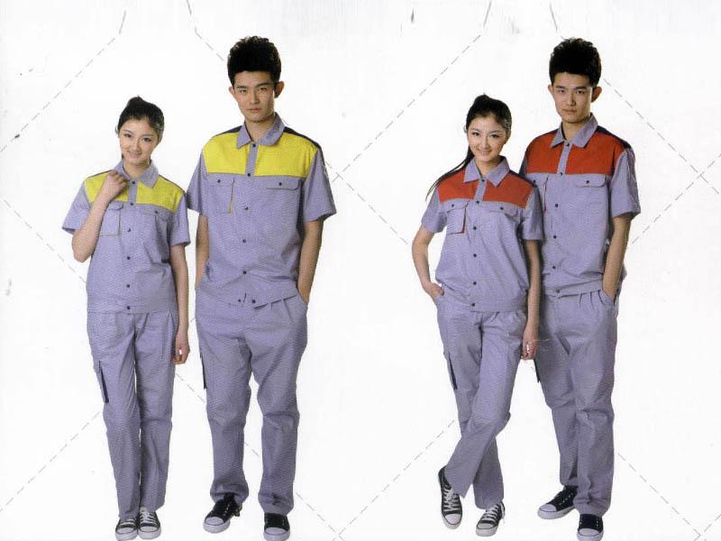 青州耐高温手套-新东阳劳保用品供应物超所值的耐油手套