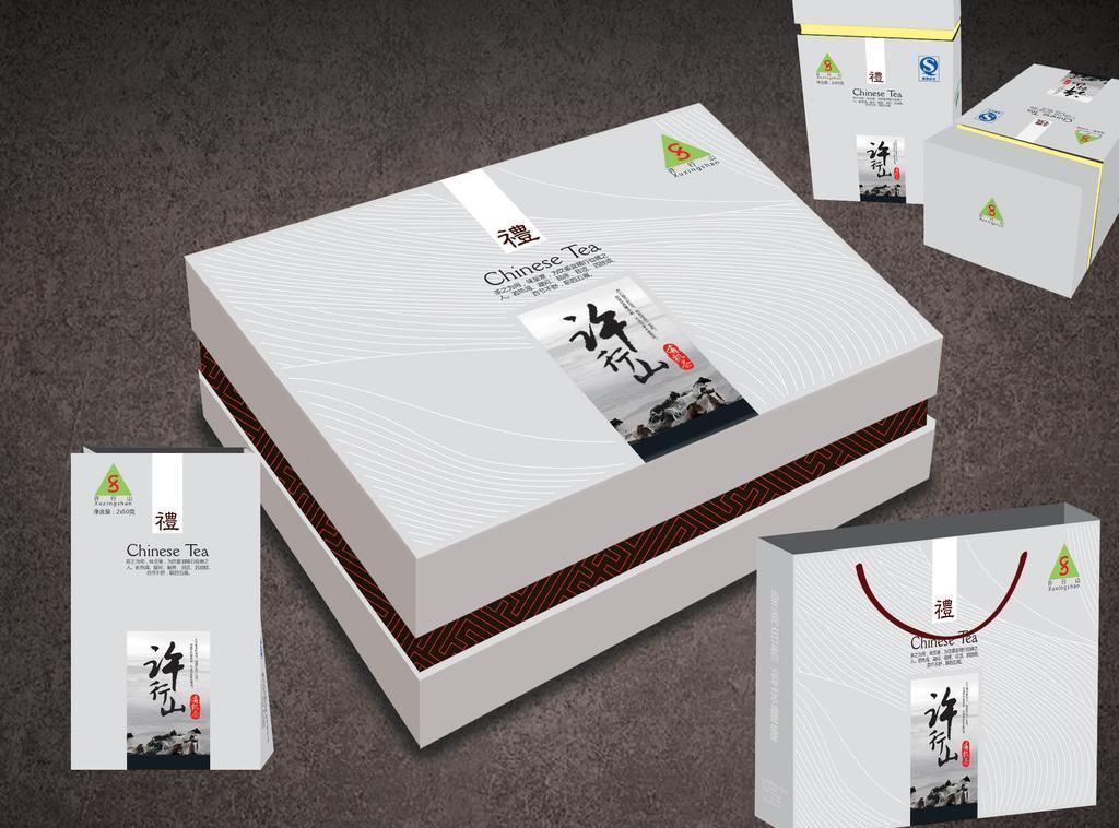 月饼包装礼盒——火热畅销的月饼礼盒产品信息