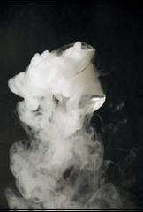 昆明铂泰干冰大量供应昆明高纯气体_优惠的昆明高纯气体-云南高纯气体