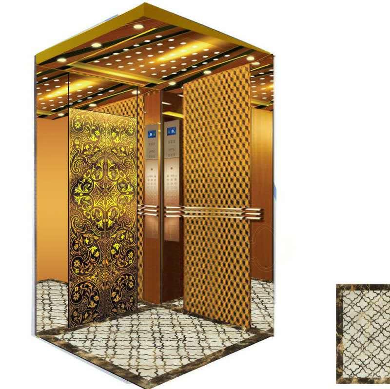 电梯轿厢装饰厂家_想买好的电梯语音报站器就来宏佳合机电设备