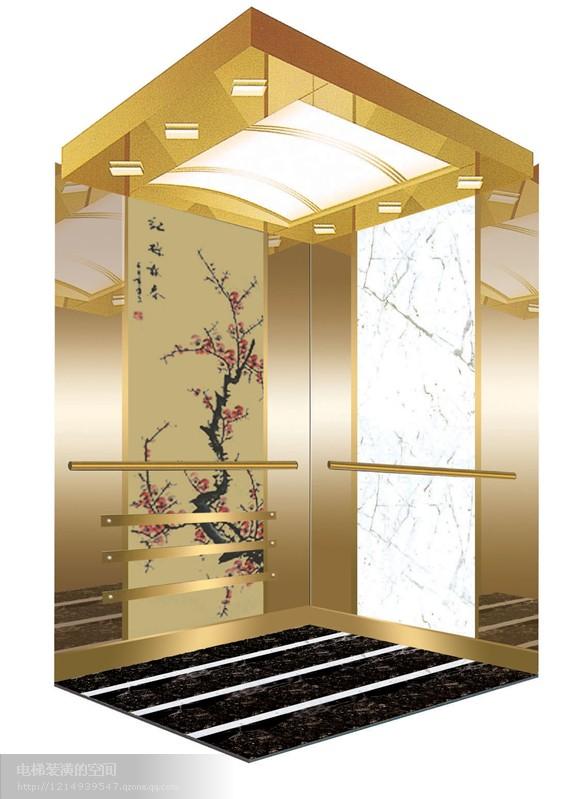 电梯装潢哪家好|厦门优惠的厦门电梯推荐