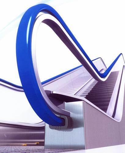 质量好的自动扶梯当选丰申电梯|自动扶梯低价批发
