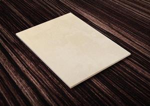 山東硫酸鋇粉批發-想買口碑好的防輻射鋇板,就來泰強輻射