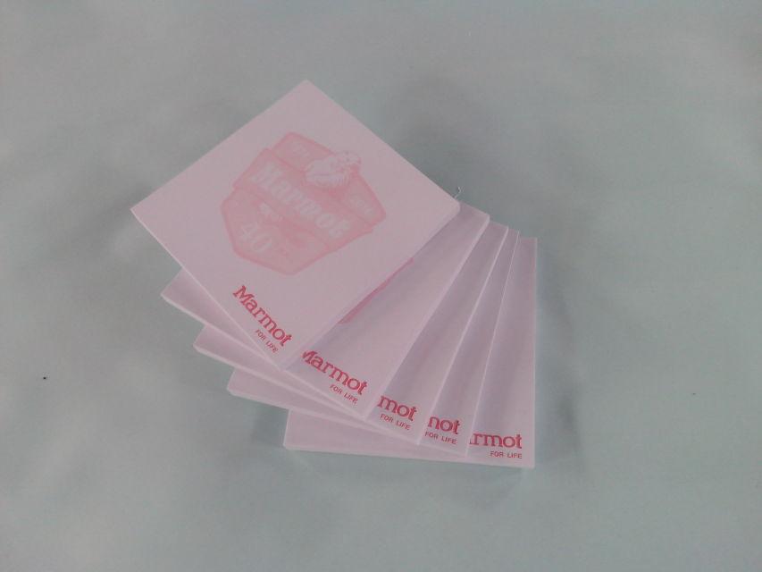 【我想知道?】山东—寿光{便签本==便签本印刷}多少钱?