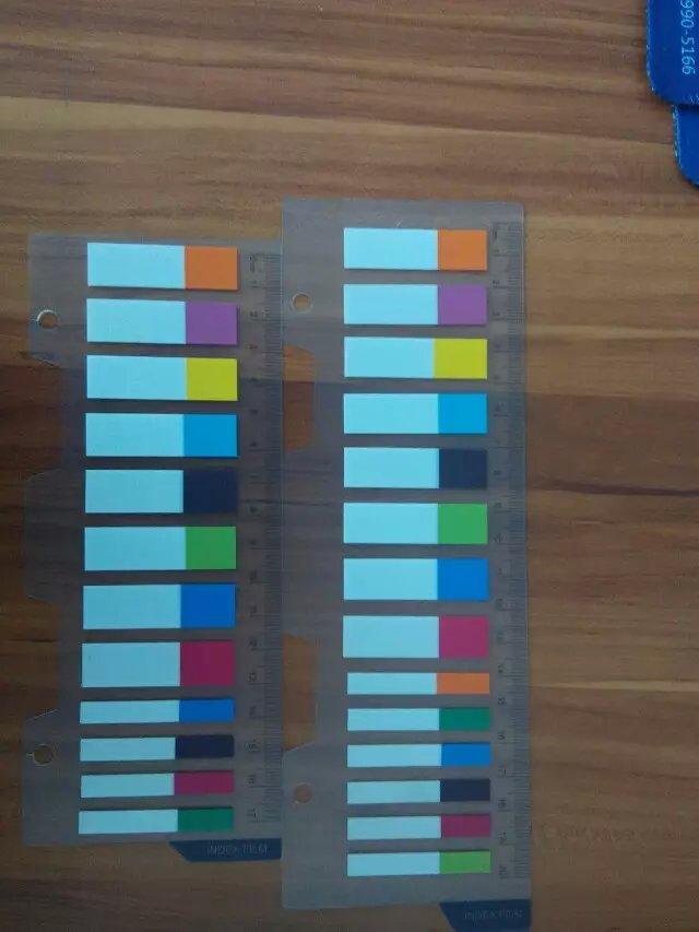 PET荧光贴加工-义诚信纸业供应同行中优良的PET荧光贴